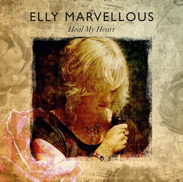 EllyMarvellous-HealMyHeart
