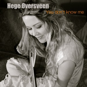 Hege_Oversveen_single