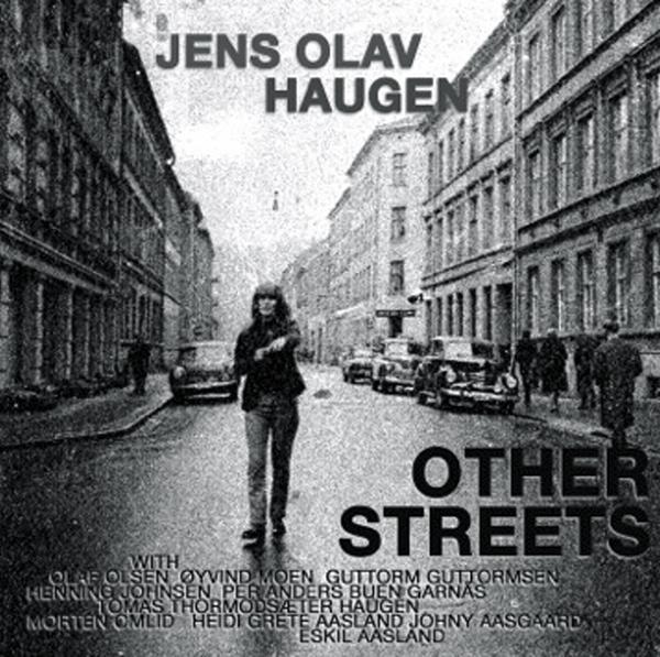 JensOlavHaugen-OtherSTreets