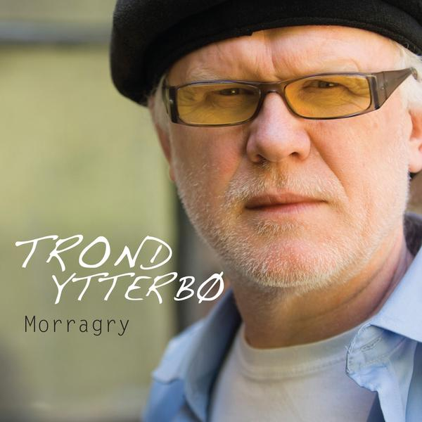 TrondYtterbo-Morragry