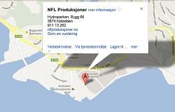 nflproduksjoner-google-map_250x